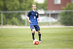 16mSOC Blue and White 326<br /> <br /> 16mSOC Blue and White<br /> <br /> May 6, 2016<br /> <br /> Photography by Aaron Cornia/BYU<br /> <br /> Copyright BYU Photo 2016<br /> All Rights Reserved<br /> photo@byu.edu  <br /> (801)422-7322