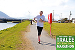 who took part in the Kerry's Eye, Tralee International Marathon on Saturday March 16th 2013.