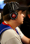 Pokerstars qualifier Reed Hensel