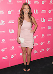 Audrina Patridge at the Annual US Weekly Hot Hollywood Style Party at Drai's in Hollywood, California on April 22,2010                                                                   Copyright 2010  DVS / RockinExposures