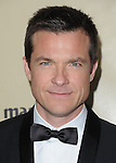 Jason Bateman  at THE WEINSTEIN COMPANY 2013 GOLDEN GLOBES AFTER-PARTY held at The Old trader vic's at The Beverly Hilton Hotel in Beverly Hills, California on January 13,2013                                                                   Copyright 2013 Hollywood Press Agency