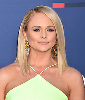 LAS VEGAS, CA - APRIL 07: Miranda Lambert attends the 54th Academy Of Country Music Awards at MGM Grand Hotel &amp; Casino on April 07, 2019 in Las Vegas, Nevada.<br /> CAP/ROT/TM<br /> &copy;TM/ROT/Capital Pictures