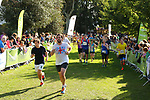 2015-09-27 Ealing Half 145 AB finish i
