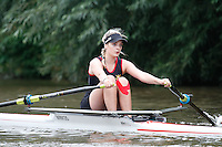 W.J14A.1x  Heat  (49) Worcester (Pass) vs (50) Royal Chester (Cowdell)<br /> <br /> Saturday - Gloucester Regatta 2016<br /> <br /> To purchase this photo, or to see pricing information for Prints and Downloads, click the blue 'Add to Cart' button at the top-right of the page.