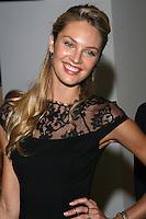 Candice Swanepoel DAMMx