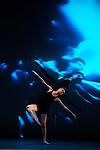 SOLO<br /> <br /> DIRECTION ARTISTIQUE ET INTERPRÉTATION Philippe Decouflé<br /> MUSIQUE Joachim Latarjet<br /> VIDÉO Olivier Simola & Laurent Radanovic<br /> LUMIÈRES Patrice Besombes<br /> SON Claire Thiébault<br /> ACCESSOIRES Pierre-Jean Verbraeken<br /> PRODUCTION COMPAGNIE DCA – PHILIPPE DECOUFLÉ<br /> DATE 05/06/2019<br /> LIEU : Théâtre National de la Danse de Chaillot