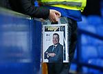 021217 Everton v Huddersfield Town