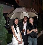 Unik Birthday 06/27/2007