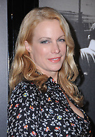 "05 February 2018 - Burbank, California - Alison Eastwood. ""The 15:17 To Paris"" Los Angeles Premiere held at Warner Bros. Studios, SJR Theater. Photo Credit: Birdie Thompson/AdMedia"