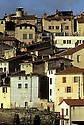 18/11/05 - THIERS - PUY DE DOME - FRANCE - Photo Jerome CHABANNE