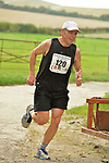 2014-09-14 REP Firle 13 ND