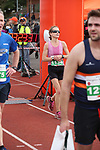 2017-10-22 Abingdon Marathon 10 SB finish