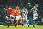 261209 Celtic v Hamilton