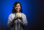 _RE_6770<br /> <br /> 1704-02 Erin Kasada and Brain<br /> <br /> April 3, 2017<br /> <br /> Photography by Nate Edwards/BYU<br /> <br /> &copy; BYU PHOTO 2016<br /> All Rights Reserved<br /> photo@byu.edu  (801)422-7322