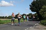 2015-09-06 Maidenhead Half 60 PM rem