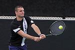 Portland 1516 TennisM