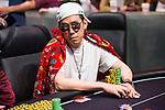 Elimination Jen Chen Chiu