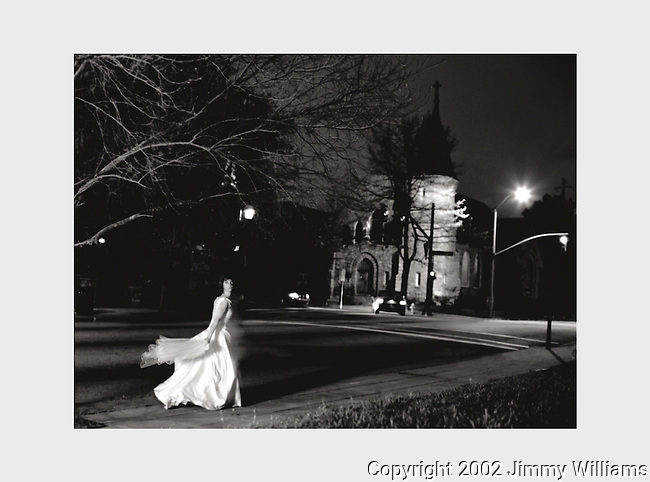 For information on purchasing a print, please contact us at 919-832-5971 ext.5