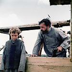 Матвеева радость (1985)