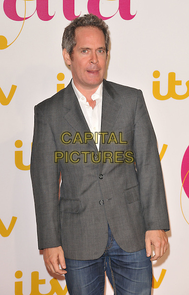 Tom Hollander at the ITV Gala 2015 the London Palladium, Argyll Street, London, England, UK, on Thursday 19 November 2015. <br /> CAP/CAN<br /> &copy;Can Nguyen/Capital Pictures