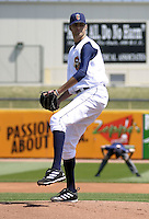 Lake County Captains 2004