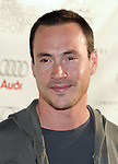 Chris Klein at The 14th Los Angeles Antiques Show Opening Night Preview Party Held at Barker Hangar in Santa Monica, California on April 22,2009                                                                     Copyright 2009 DVS/RockinExposures