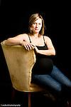 Jun 19, 2011; San Antonio, TX, USA; maternity photography by San Antonio Wedding & Portrait Photographer Soobum Im.