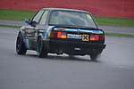 Mark Priddy - BMW 320i E30