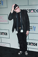 NEW YORK, NY - APRIL 13: Rick Nielsen at &quot;2017 Hits High Note at SESAC Pop Music Awards&quot; at Cipriani 42nd on April 13, 2017 in New York City. <br /> CAP/MPI99<br /> &copy;MPI99/Capital Pictures