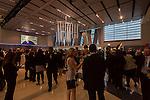 2015 05 01 Liberty Science Center Gala