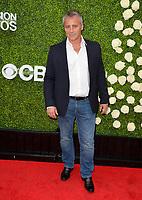 Matt LeBlanc at CBS TV's Summer Soiree at CBS TV Studios, Studio City, CA, USA 01 Aug. 2017<br /> Picture: Paul Smith/Featureflash/SilverHub 0208 004 5359 sales@silverhubmedia.com