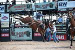 2016 Helldorado Days PRCA Rodeo