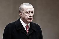 20180205 Incontro Italia Turchia