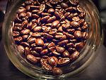 2.6.14 - Organic, Fair Trade, Mexico...