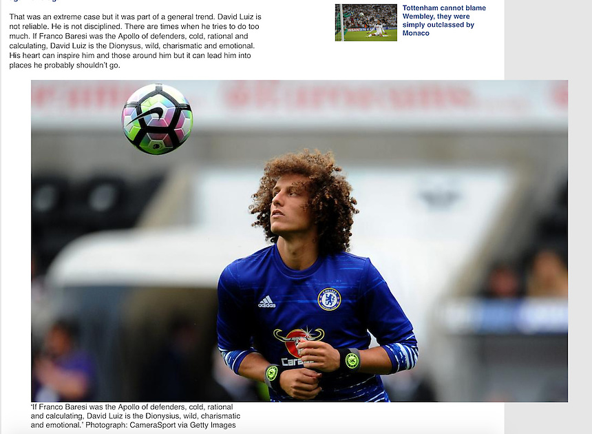 http://www.footytube.com/news/guardian/david-luiz-is-the-devil-chelsea-know-equally-capable-of-greatness-and-gaffes-L51344