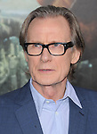 Bill Nighy at The Newline Cinemas L.A. Premiere of Jack The Giant Slayer held at The TCL Chinese Theater in Hollywood, California on February 26,2013                                                                   Copyright 2013 Hollywood Press Agency