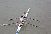 Crew: 204   WAR-PARKINSON    Warwick Boat Club    Mx 2x Champ <br /> <br /> Pairs Head 2017<br /> <br /> To purchase this photo, or to see pricing information for Prints and Downloads, click the blue 'Add to Cart' button at the top-right of the page.
