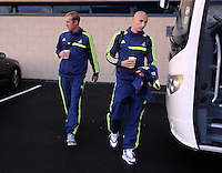 Wednesday 18 September 2013<br />