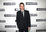 Bruce Norris.attending the Broadway Opening Night Performance After Party for 'Clybourne Park' at Gotham Hall in New York City on 4/19/2012