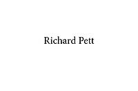 Richard Pett