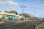 Laytown..(Photo credit should read Jenny Matthews www.newsfile.ie)....This Picture has been sent you under the conditions enclosed by:.Newsfile Ltd..The Studio,.Millmount Abbey,.Drogheda,.Co Meath..Ireland..Tel: +353(0)41-9871240.Fax: +353(0)41-9871260.GSM: +353(0)86-2500958.email: pictures@newsfile.ie.www.newsfile.ie.