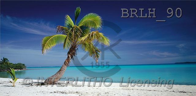 Luiz, LANDSCAPES, photos(BRLH90,#L#)