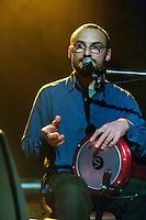 Eric MENNETEAU