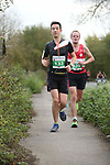 2017-10-22 Abingdon Marathon 06 SB country