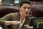 Nevada Legislature 032511