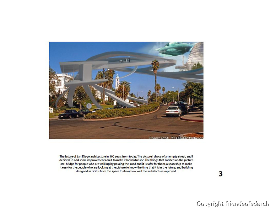 Entry from Sulaiman Alqasem, NSAD.<br />