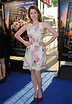 Esme Bianco<br />  at The Focus Features L.A. Premiere of The World's End held at The Cinerama Dome in Hollywood, California on August 21,2013                                                                   Copyright 2013 Hollywood Press Agency