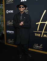 "08 August 2019 - Los Angeles, California - Jimmy Jam. Showtime's ""Hitsville: The Making Of Motown"" Los Angeles Premiere held at Harmony Gold.    <br /> CAP/ADM/BT<br /> ©BT/ADM/Capital Pictures"