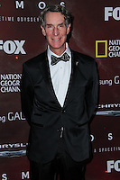 "LOS ANGELES, CA, USA - MARCH 04: Bill Nye at the Premiere Of FOX's ""Cosmos: A SpaceTime Odyssey"" held at The Greek Theatre on March 4, 2014 in Los Angeles, California, United States. (Photo by Xavier Collin/Celebrity Monitor)"