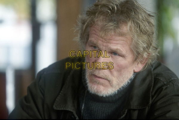 Nick Nolte.in Clean.*Filmstill - Editorial Use Only*.CAP/PLF.Supplied by Capital Pictures.